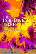 The Coconut Tree: A Poetry Collection