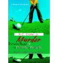 Murder at Pebble Beach - Jr.  Russell C Coile