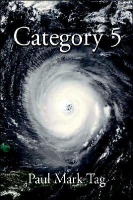 Category 5 - Paul Mark Tag