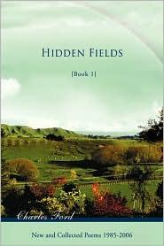 Hidden Fields: Book 1 - Charles Ford