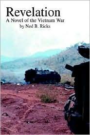 Revelation - Ned B Ricks