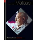 Matisse - Lawrence Gowing