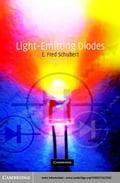 Light-Emitting Diodes - Schubert, E. Fred