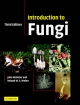 Introduction to Fungi - John Webster;  Roland Weber