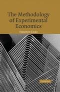 The Methodology of Experimental Economics - Guala, Francesco