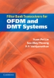 Filter Bank Transceivers for OFDM and DMT Systems - Yuan-Pei Lin;  See-May Phoong;  P. P. Vaidyanathan
