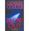 Blow Out - Catherine Coulter