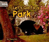Let's Go to a Park