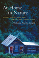 At Home in Nature - Rebecca Kneale Gould