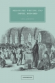 Missionary Writing and Empire, 1800 - 1860 - Anna Johnston