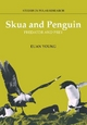 Skua and Penguin - Euan Young