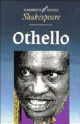 Othello - William Shakespeare; Jane Coles