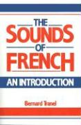 The Sounds of French: An Introduction