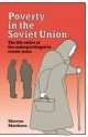 Poverty in the Soviet Union - Mervyn Matthews