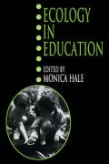 Ecology in Education