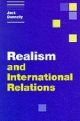 Realism and International Relations - Jack Donnelly