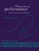 The Practice of Performance - John Rink