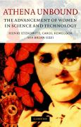Athena Unbound: The Advancement of Women in Science and Technology