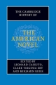 The Cambridge History of the American Novel - Leonard Cassuto