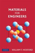 Materials for Engineers