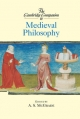Cambridge Companion to Medieval Philosophy - A. S. McGrade