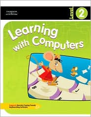 Learning with Computers Level 2 - Diana Trabel, Jack Hoggatt