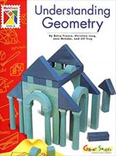 Understanding Geometry: Level B - Franco-Feeney, Betsy / Losq, Christine / McCabe, Jane