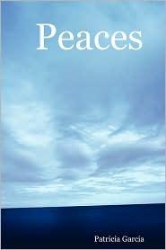 Peaces - Patricia Garcia