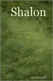 Shalon - R. A. Campbell