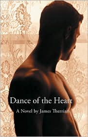 Dance of the Heart - James L. Therrian