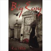 Big Easy - Wilder, Eric