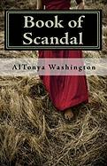 Book of Scandal