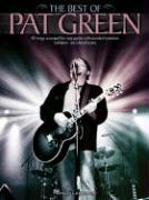 The Best of Pat Green