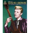 David Bowie - Best of - the Definitive Collection - David Bowie