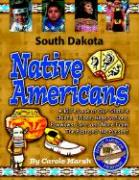 South Dakota Indians (Paperback)