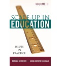 Scale Up in Education: Issues in Practice v. 2 - Barbara L. Schneider