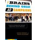 The Brains Behind Great Ad Campaigns - Margo Berman