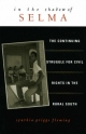 In the Shadow of Selma - Cynthia Griggs Fleming