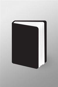 Orbit: A Novel - John J. Nance