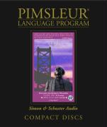 English for Korean Speakers: Learn to Speak and Understand English as a Second Language with Pimsleur Language Programs