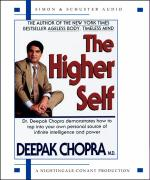 The Higher Self