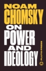 A Century of Spin : How Public Relations Became the Cutting Edge of Corporate Power - Noam Chomsky