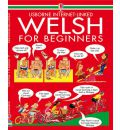 Welsh for Beginners - Angela Wilkes