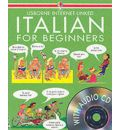 Italian for Beginners - Angela Wilkes