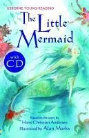 The Little Mermaid - Andersen, Hans Christian
