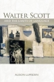 Walter Scott and the Limits of Language - Alison Lumsden