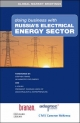Doing Business with Russia's Electrical Energy Sector - Marat Terterov
