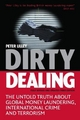 Dirty Dealing - Peter Lilley