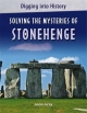 Solving the Mysteries of Stonehenge - Leon Gray