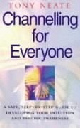 Channelling for Everyone